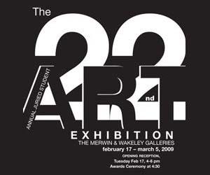 exhibition /